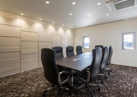 12.会議室
