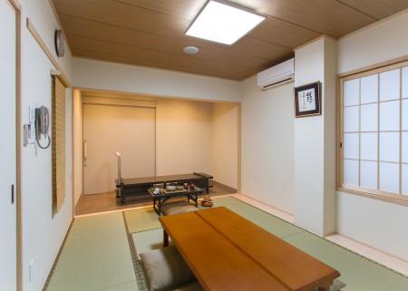 16-遺族控室2