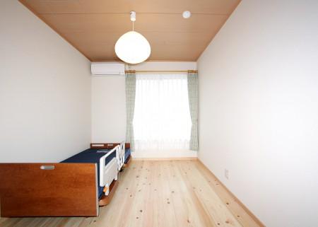 15・宿泊室