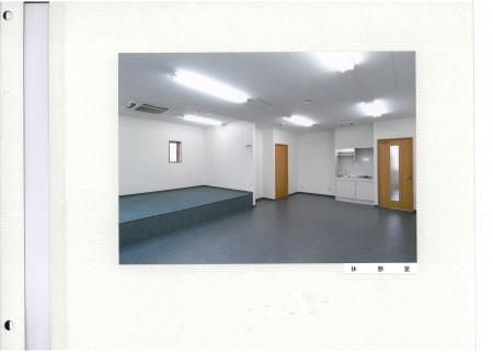 愛知海運飛島倉庫7