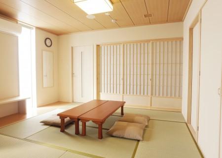 葬祭司控室