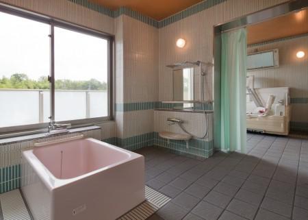 044_2階個浴_1962