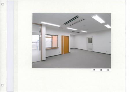 愛知海運飛島倉庫6