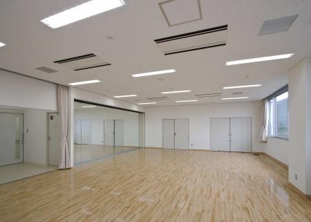 10 2F 中会議室