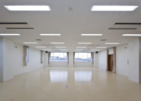 11 2F 大会議室
